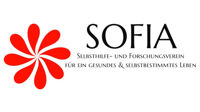 Statuten SOFIA